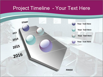 0000078540 PowerPoint Template - Slide 26