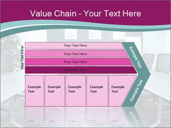 0000078540 PowerPoint Templates - Slide 27