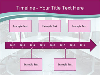 0000078540 PowerPoint Template - Slide 28