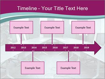 0000078540 PowerPoint Templates - Slide 28