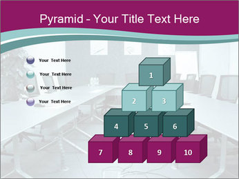 0000078540 PowerPoint Template - Slide 31