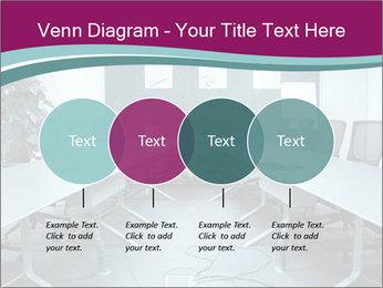 0000078540 PowerPoint Templates - Slide 32