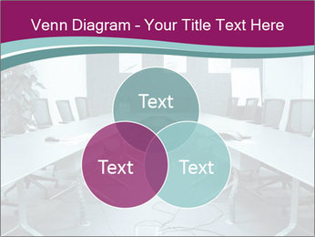 0000078540 PowerPoint Template - Slide 33