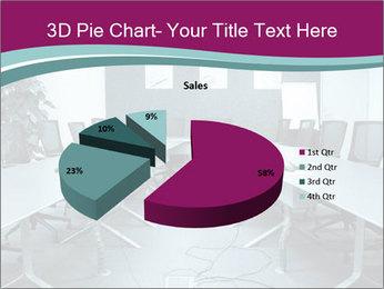0000078540 PowerPoint Templates - Slide 35