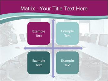 0000078540 PowerPoint Templates - Slide 37