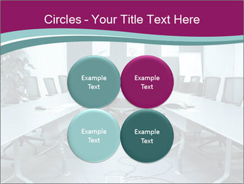 0000078540 PowerPoint Template - Slide 38