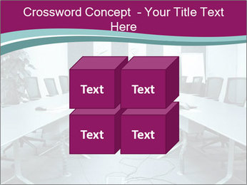 0000078540 PowerPoint Templates - Slide 39