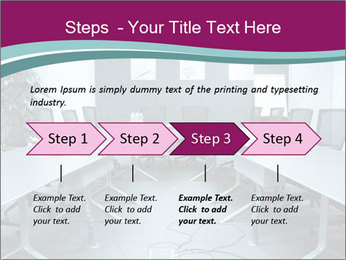0000078540 PowerPoint Template - Slide 4