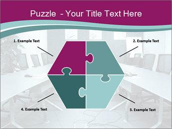 0000078540 PowerPoint Templates - Slide 40