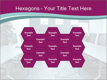 0000078540 PowerPoint Templates - Slide 44