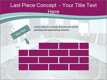 0000078540 PowerPoint Templates - Slide 46