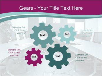 0000078540 PowerPoint Templates - Slide 47