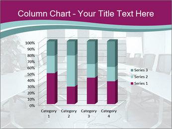 0000078540 PowerPoint Templates - Slide 50