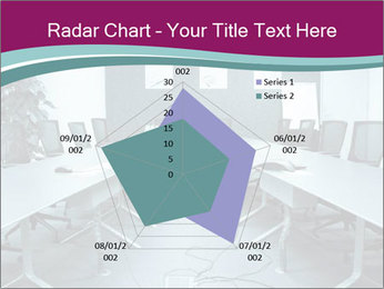 0000078540 PowerPoint Templates - Slide 51