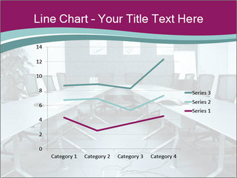 0000078540 PowerPoint Templates - Slide 54