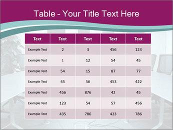 0000078540 PowerPoint Templates - Slide 55