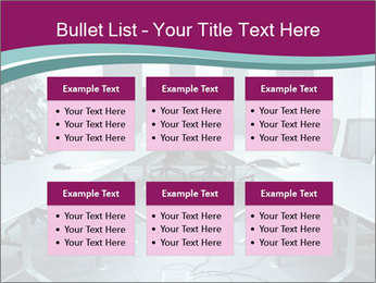 0000078540 PowerPoint Templates - Slide 56