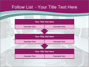 0000078540 PowerPoint Templates - Slide 60