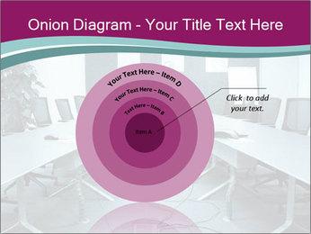0000078540 PowerPoint Templates - Slide 61