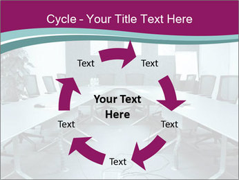 0000078540 PowerPoint Templates - Slide 62