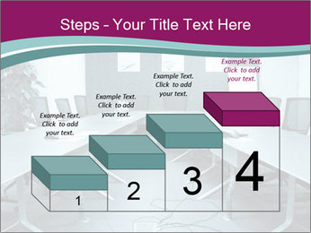 0000078540 PowerPoint Templates - Slide 64