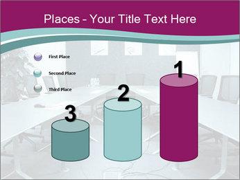 0000078540 PowerPoint Templates - Slide 65