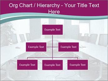 0000078540 PowerPoint Templates - Slide 66