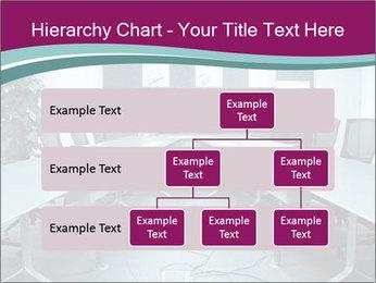 0000078540 PowerPoint Templates - Slide 67