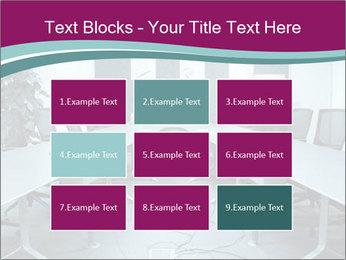 0000078540 PowerPoint Templates - Slide 68
