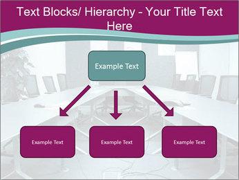 0000078540 PowerPoint Templates - Slide 69