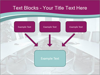 0000078540 PowerPoint Templates - Slide 70