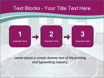 0000078540 PowerPoint Template - Slide 71