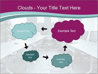 0000078540 PowerPoint Templates - Slide 72