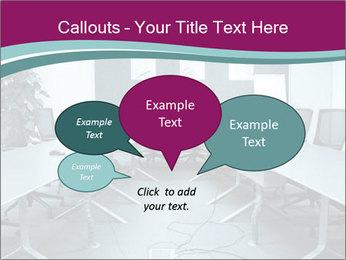 0000078540 PowerPoint Templates - Slide 73