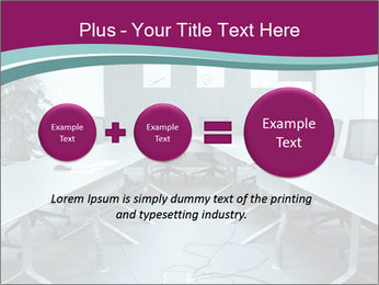 0000078540 PowerPoint Templates - Slide 75