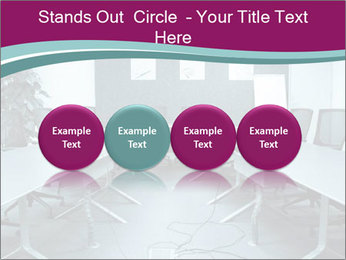0000078540 PowerPoint Template - Slide 76