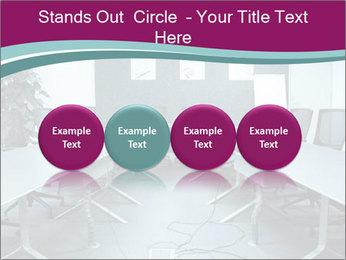0000078540 PowerPoint Templates - Slide 76