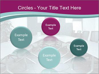 0000078540 PowerPoint Templates - Slide 77