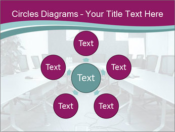 0000078540 PowerPoint Template - Slide 78