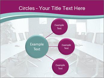 0000078540 PowerPoint Templates - Slide 79