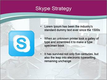 0000078540 PowerPoint Templates - Slide 8