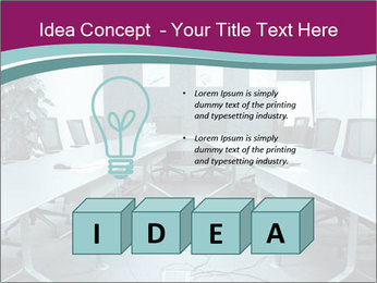 0000078540 PowerPoint Templates - Slide 80