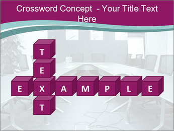 0000078540 PowerPoint Template - Slide 82