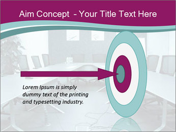 0000078540 PowerPoint Template - Slide 83