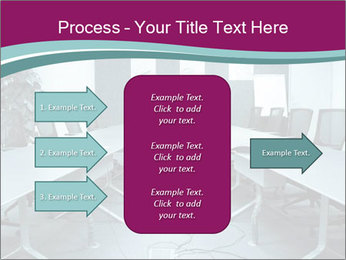 0000078540 PowerPoint Template - Slide 85