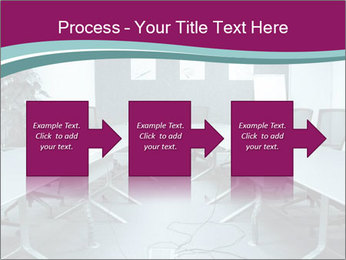 0000078540 PowerPoint Template - Slide 88