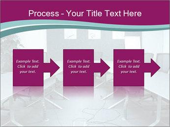 0000078540 PowerPoint Templates - Slide 88