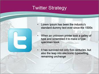 0000078540 PowerPoint Templates - Slide 9