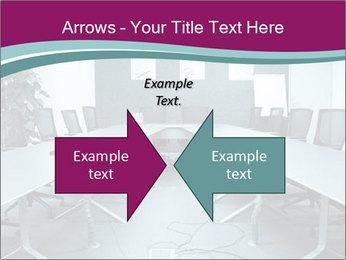 0000078540 PowerPoint Templates - Slide 90