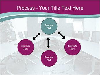 0000078540 PowerPoint Templates - Slide 91